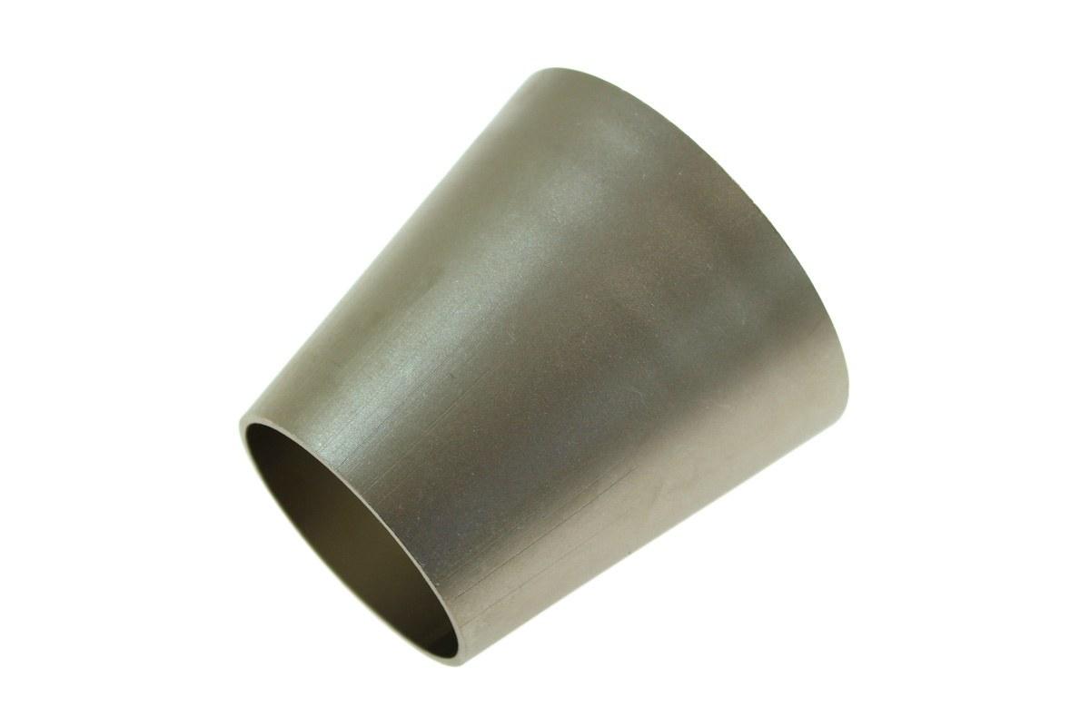 Redukcja układu wydechowego 60-89mm - GRUBYGARAGE - Sklep Tuningowy